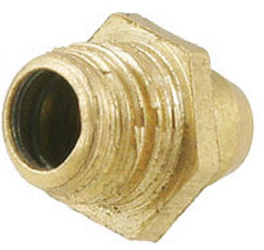 Brass Grease Fittings 1