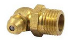 Brass Grease Fittings 2