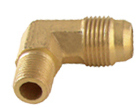Brass Hydraulic Fittings 1