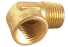 Brass Hydraulic Fittings 2