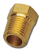 Brass Pipe Fittings 2