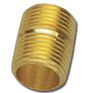 Brass Pipe Fittings 4