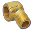 Brass Pipe Fittings 6