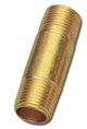Brass Pipe Fittings 7