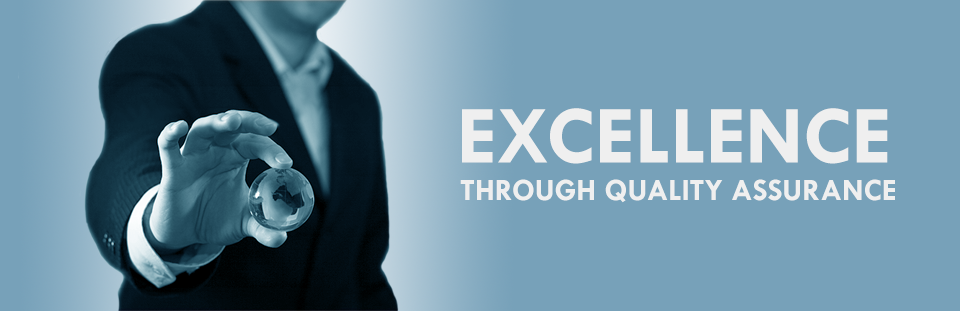 11-large-quality-assurance-services