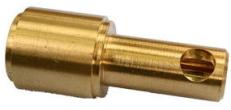 Brass Precision Components 10