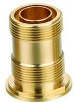 Brass Precision Components 11