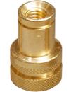Brass Precision Components 6
