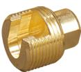 Brass Precision Components 7