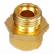 Brass Precision Components 9