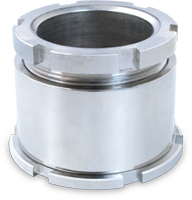 MARINE CABLE GLAND (1)