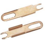 Sheet Cutting Parts