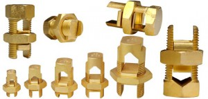 brass line taps