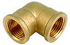 brass threaded fittings (1)