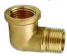 brass threaded fittings (2)