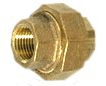 brass threaded fittings (3)