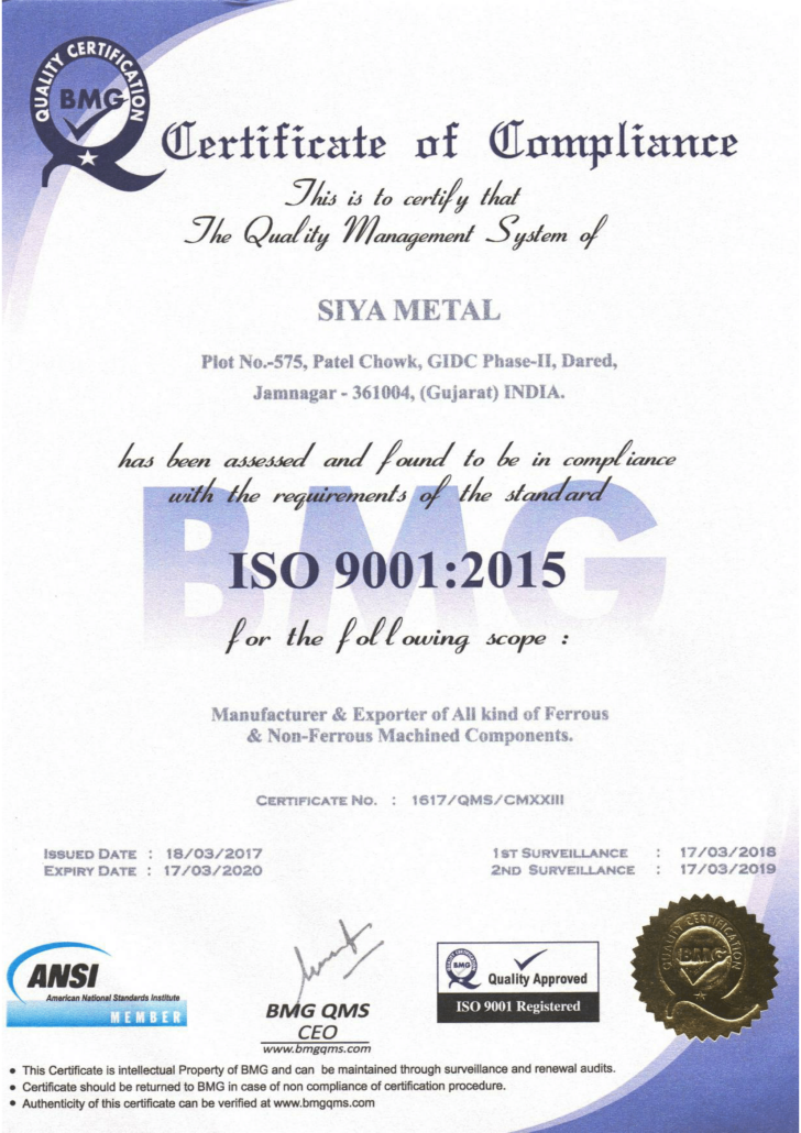 ISO 9001_Certificate_2-1